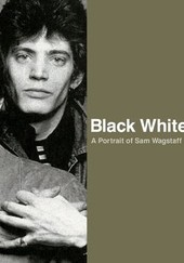 Black White & Gray: A Portrait of Sam Wagstaff and Robert Mapplethorpe