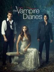 The Vampire Diaries: Season 6 Episode 11 - TV Reviews - Rotten Tomatoes