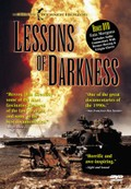 Lessons of Darkness