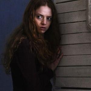 Orphan Black: Season 2, Episode 9, Gracie (Zoe de Grand Maison)
