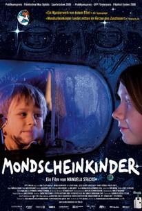 Children of the Moon (Mondscheinkinder)