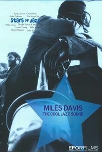 Miles Davis: Cool Jazz Sound