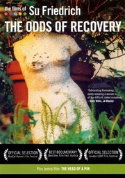 The Odds of Recovery