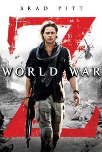 world war z tamil dupped movie download
