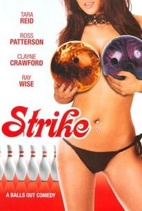 7-10 Split (Strike)