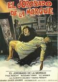 El Jorobado de la Morgue (The Hunchback of the Rue Morgue)