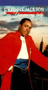 Freddie Jackson: You Are My Lady
