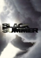 Black Summer: Season 1