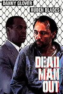 Dead Man Out