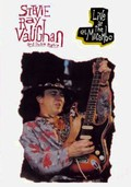 Stevie Ray Vaughan and Double Trouble: Live at the El Mocambo 1983