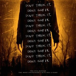 the bye bye man 2017 rotten tomatoes