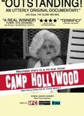 Camp Hollywood