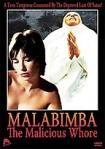 Malabimba, (Possession of a Teenager), (The Malicious Whore)