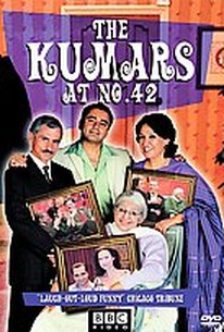 Kumars at Number 42