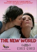Le Nouveau Monde (The New World)
