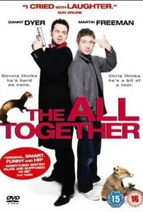 The All Together
