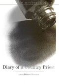 Diary of a Country Priest (Journal d'un cur� de campagne)