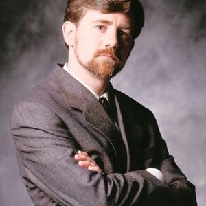 Bruce Harwood as John Byers