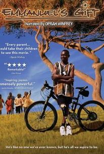 Emmanuel's Gift (2005) - Rotten Tomatoes