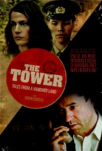Der Turm (The Tower)