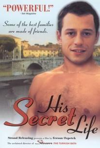 His Secret Life