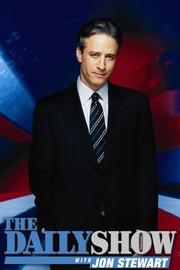 The Daily Show With Jon Stewart: The Daily Show with Craig Kilborn: Season 1