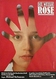 Die Wei�e Rose (The White Rose)