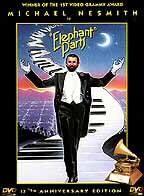 Michael Nesmith - Elephant Parts
