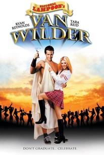 van wilder freshman year full movie free download in hindi