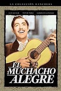 Muchacho Alegre