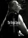 Jungfruk�llan (The Virgin Spring)
