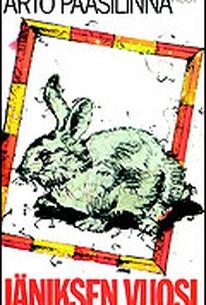 Jäniksen vuosi (The Year of the Hare)