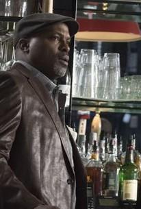 Blue Bloods - Season 7 Episode 12 - Rotten Tomatoes
