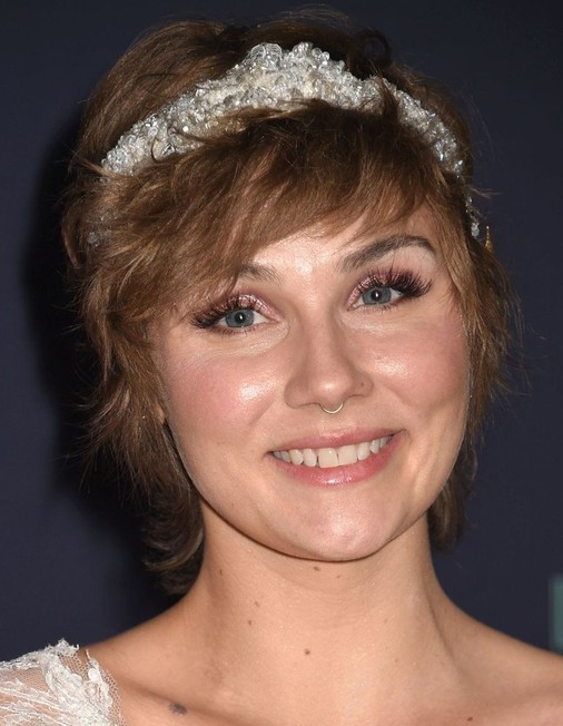 Clare Bowen Rotten Tomatoes