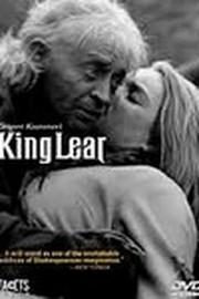 Korol Lir (King Lear)