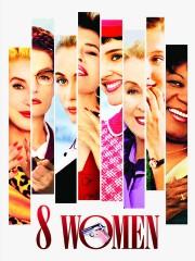 8 Women (8 Femmes)