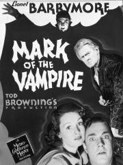 Mark of the Vampire