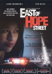 East of Hope Street