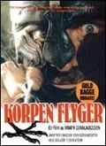 Hrafninn fl�gur (Revenge of the Barbarians) (When the Raven Flies)