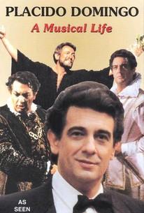 Placido Domingo: A Musical Life