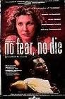 S'en Fout La Mort (No Fear, No Die)