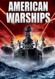 American Warships