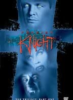 Forever Knight Trilogy - Part One