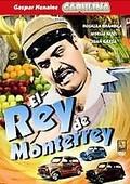 Rey de Monterrey