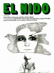 El Nido (The Nest)