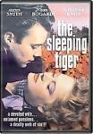 The Sleeping Tiger