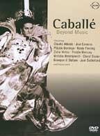 Caball�: Beyond Music