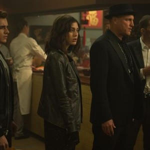 now you see me torrentz2