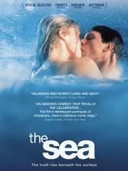 Hafi� (The Sea) (Havet)