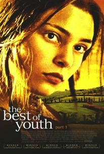 The Best of Youth (La meglio gioventù)